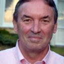 Roger Goodacre
