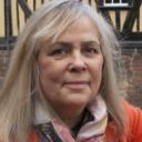 Ann Gurnell