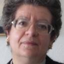 Elizabeth Federighi