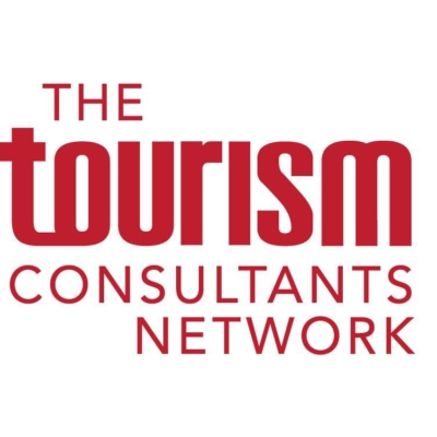 Tourism Consultants Network logo