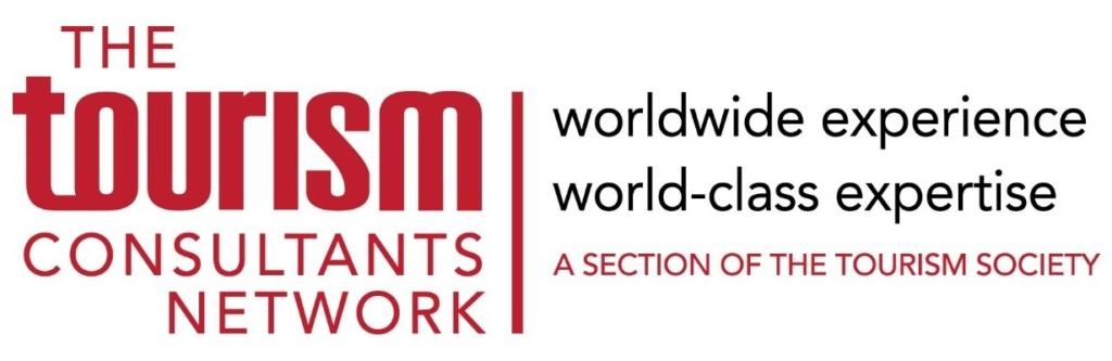 TCN member logo