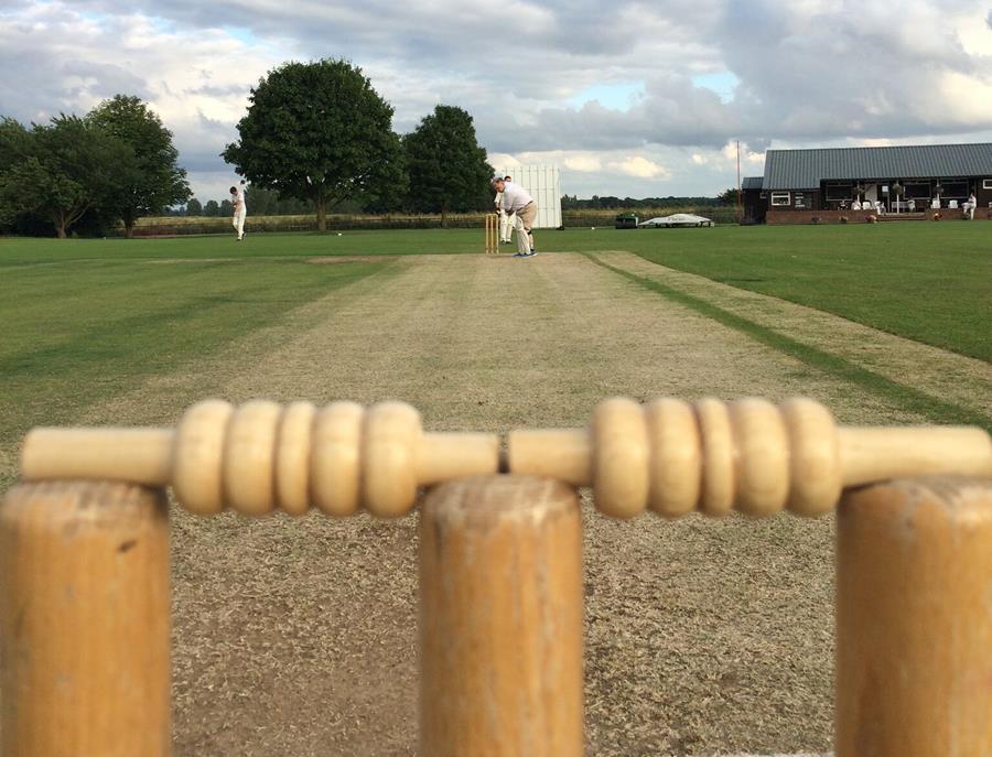 CricketStumpsLadscape2015-07-2219.21.38-990000079e04513c