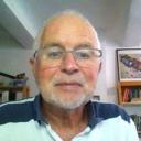 David Ward-Perkins