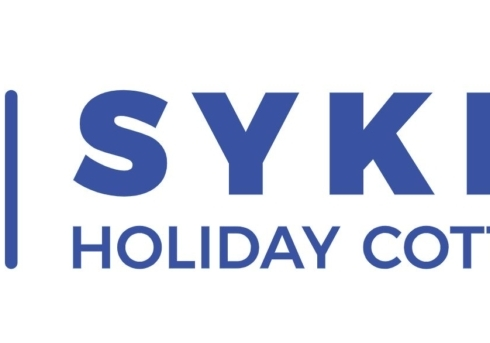 Sykes Cottages Logo (002)